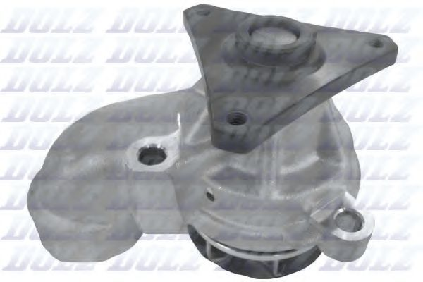 Насос водяной DOLZ H223