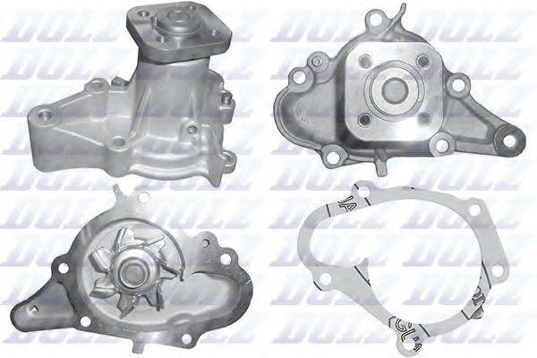 Насос водяной DOLZ H236
