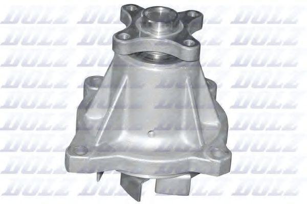 Насос водяной DOLZ K101