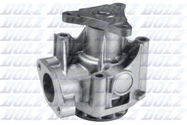 Насос водяной DOLZ L165