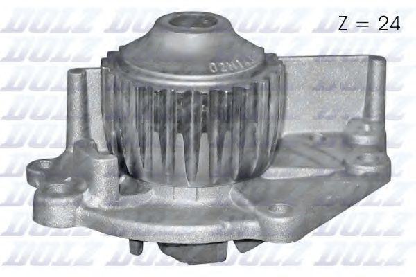 Водяной насос DOLZ M142