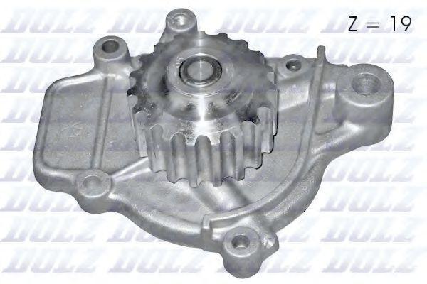 Насос водяной DOLZ M-144