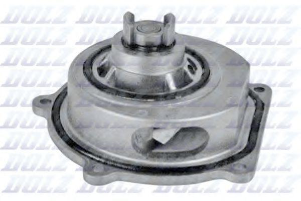 Насос водяной DOLZ M-145