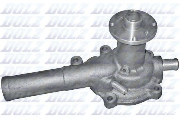 Водяной насос DOLZ M151