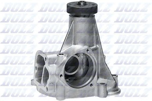 Водяной насос DOLZ M170