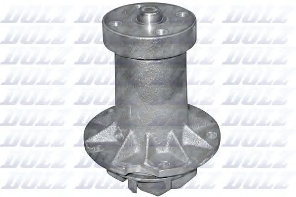 Насос водяной DOLZ M193