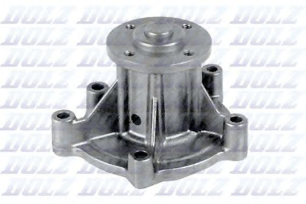 Насос водяной DOLZ M-213