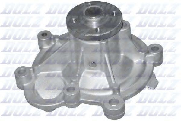 Насос водяной DOLZ M-222