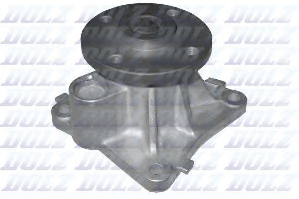 Насос водяной DOLZ M227