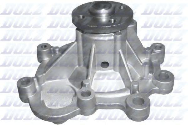 Насос водяной DOLZ M-240