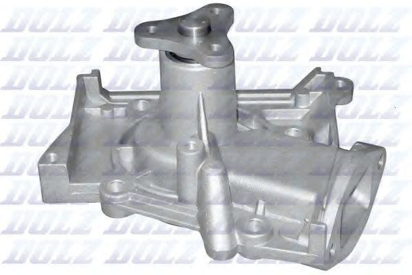 Насос водяной DOLZ M-460