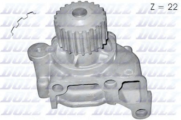 Насос водяной DOLZ M463