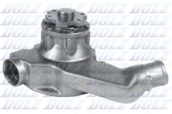 Насос водяной DOLZ M-610