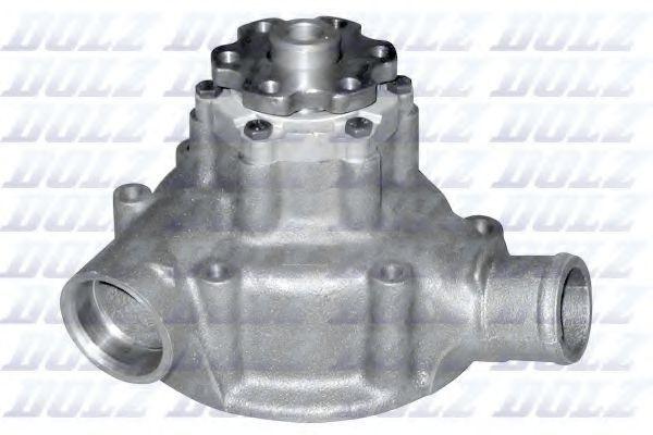 Насос водяной DOLZ M635