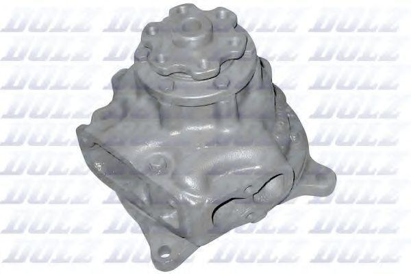 Водяной насос DOLZ M637
