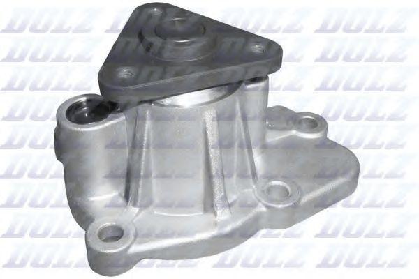 Насос водяной DOLZ N-207