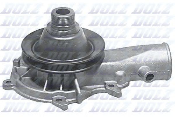 Насос водяной DOLZ O-109