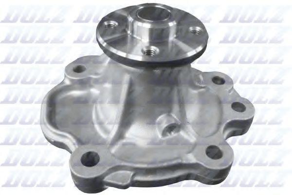 Насос водяной DOLZ O268
