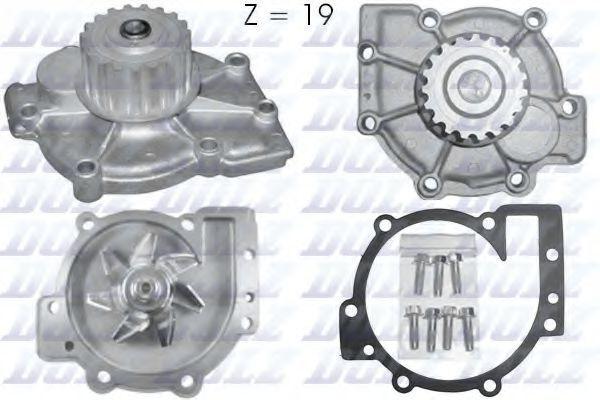 Насос водяной DOLZ R199