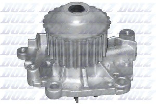 Насос водяной DOLZ R301