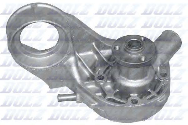Водяной насос DOLZ S120