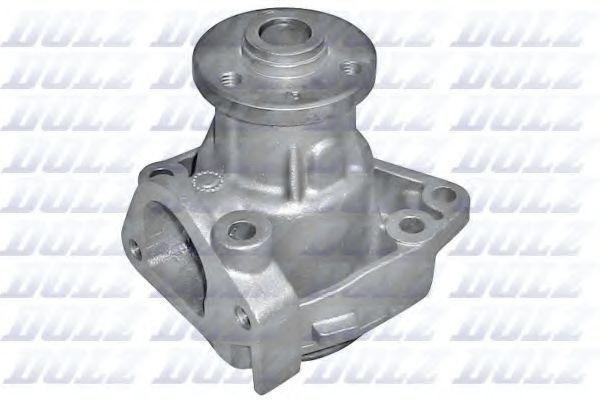 Насос водяной DOLZ S166