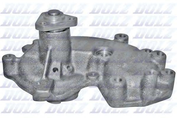 Насос водяной DOLZ S181ST
