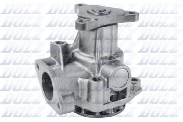 Насос водяной DOLZ S-189