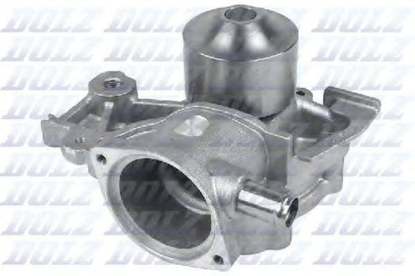 Насос водяной DOLZ S-205