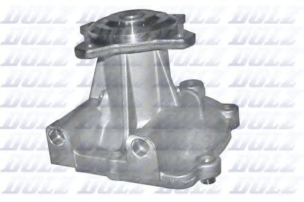 Насос водяной DOLZ S207