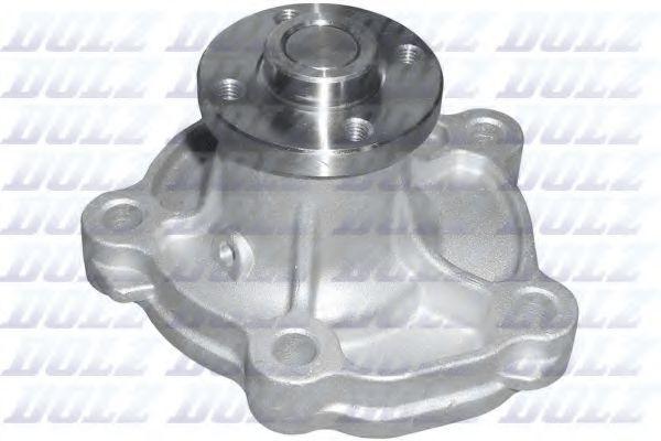 Насос водяной DOLZ S-242