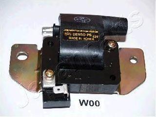 Катушка зажигания JAPANPARTS BO-W00