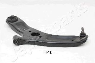 Рычаг подвески JAPANPARTS BS-H45L
