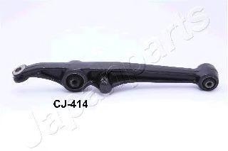 Рычаг подвески JAPANPARTS CJ413L