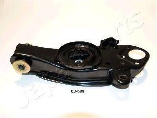 Рычаг подвески JAPANPARTS CJ508L