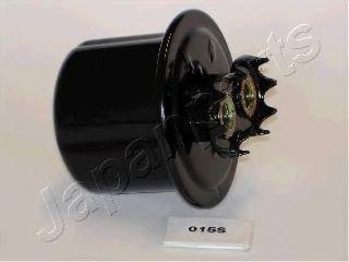 Фильтр топливный JAPANPARTS FC015S