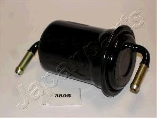 Фильтр топливный JAPANPARTS FC-389S