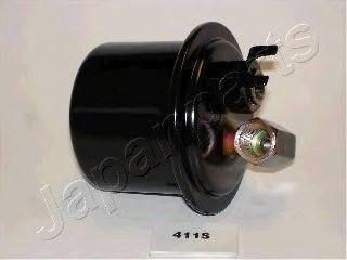 Фильтр топливный JAPANPARTS FC-411S