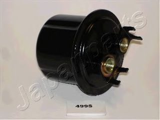 Фильтр топливный JAPANPARTS FC499S