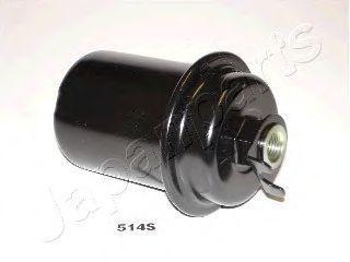 Фильтр топливный JAPANPARTS FC514S