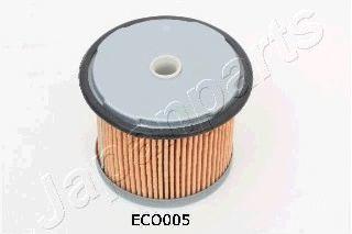 Фильтр топливный JAPANPARTS FCECO005