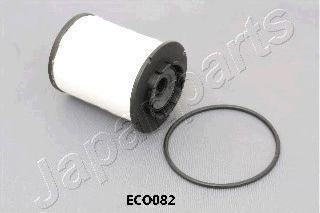 Фильтр топливный JAPANPARTS FCECO082