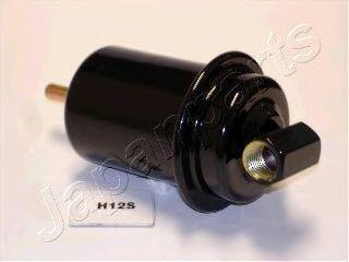 Фильтр топливный JAPANPARTS FCH12S