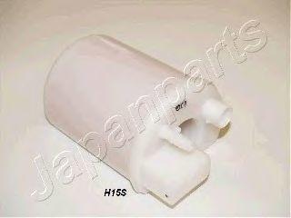 Фильтр топливный JAPANPARTS FC-H15S