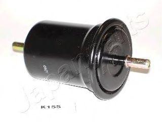 Фильтр топливный JAPANPARTS FC-K15S