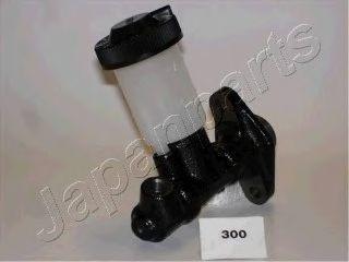 Главный цилиндр, система сцепления JAPANPARTS FR300