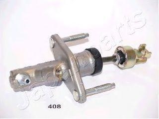 Главный цилиндр, система сцепления JAPANPARTS FR408