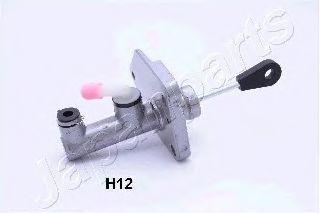 Цилиндр сцепления главный JAPANPARTS FR-H12