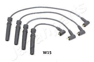 Провода высоковольтные комплект JAPANPARTS IC-W15