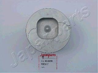 Поршень JAPANPARTS KI909